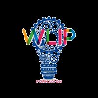 WLIP Formación